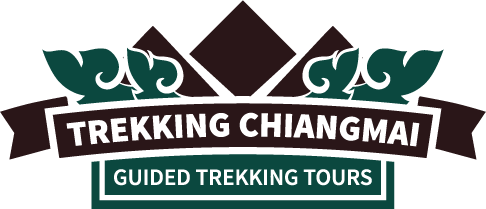 Trekking Chiangmai | Guided trekking tours in northern Thailand